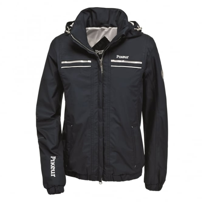 Pikeur Lucia Waterproof Jacket
