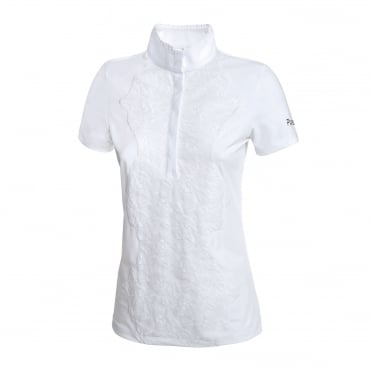 Pikeur Malea Competition Shirt