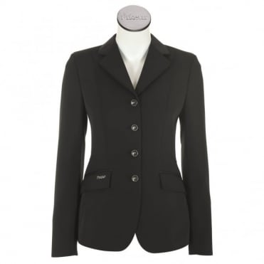 Pikeur Romina Easy Care Show Jacket