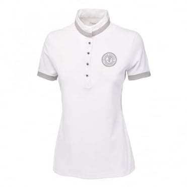 Pikeur Sabina Competition Shirt