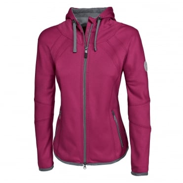 Pikeur Valerie Fleece Jacket