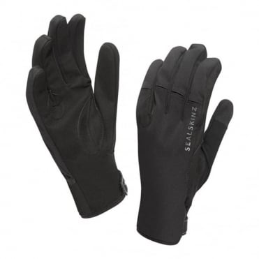 SealSkinz Chester Glove