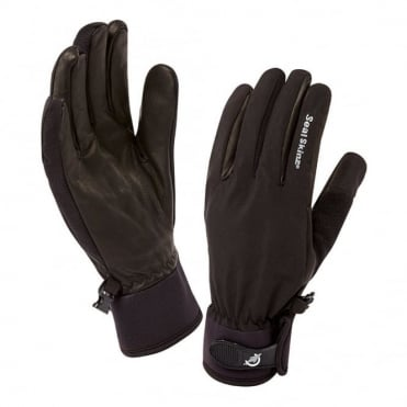 SealSkinz Ladies Winter Riding Glove