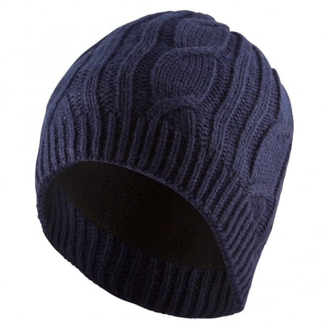 SealSkinz Waterproof Cable Knit Beanie