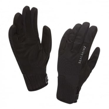 SealSkinz Womens Chester Glove