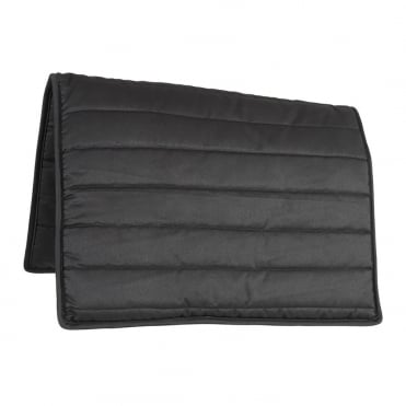 Shires Comfort Saddlecloth
