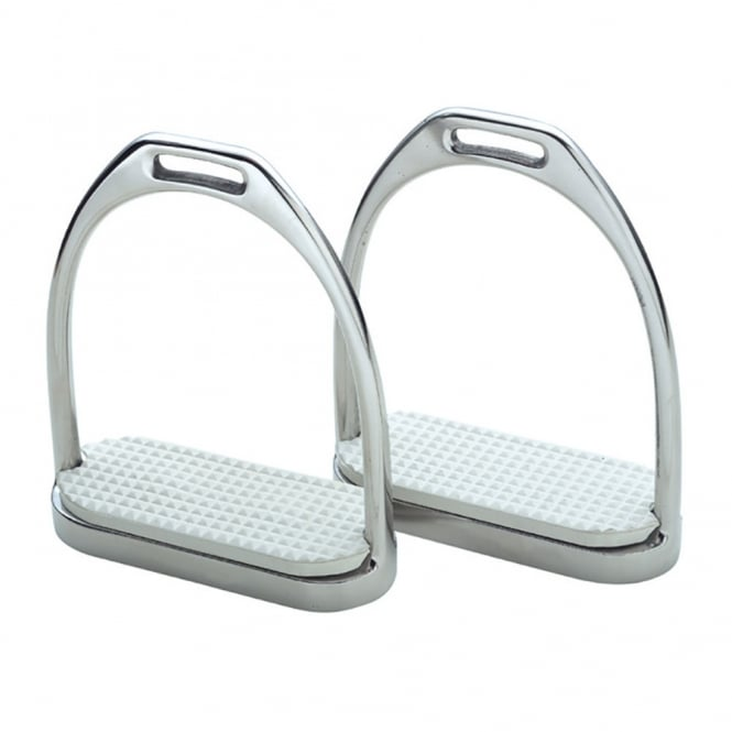 Shires Fillis Stirrup Irons