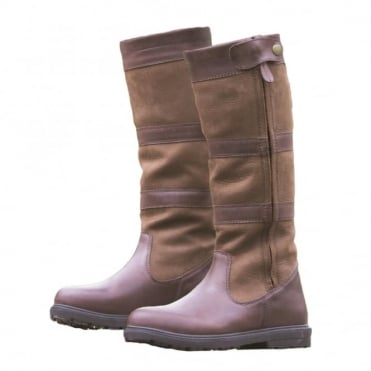 Shires Moretta Nella Tall Country Boot