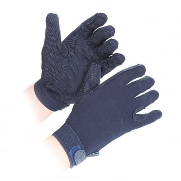 Shires Newbury Glove