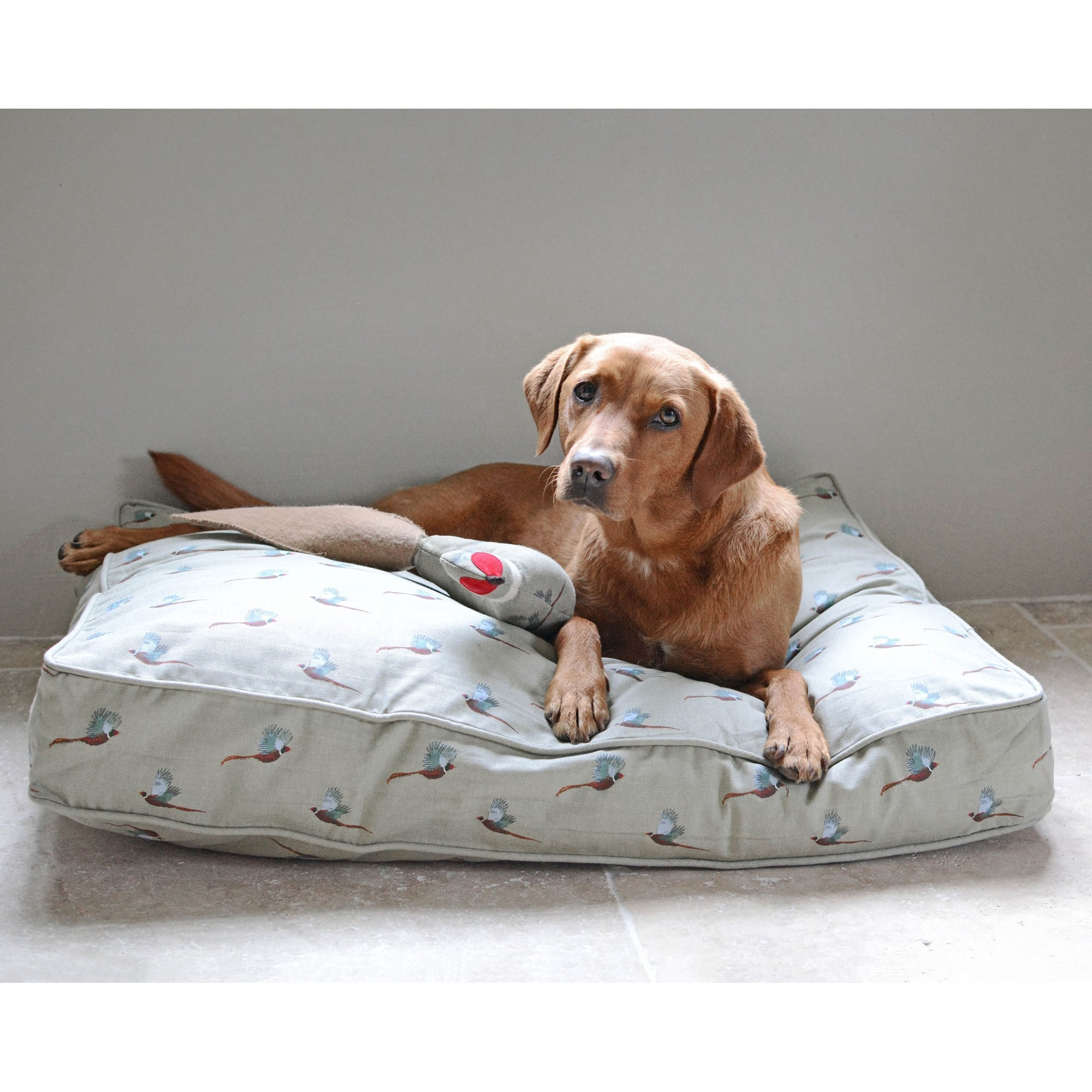 oxford bed dogs s washable the waterproof cover premium quality removable fabric xxl to dog pin