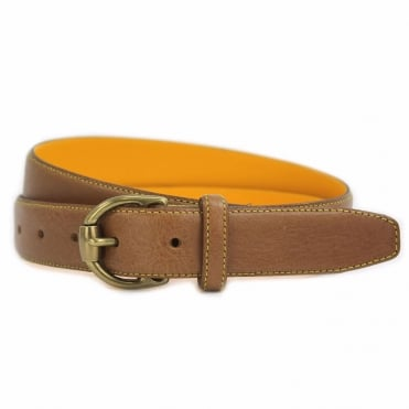 The British Belt Company Kayley Belt