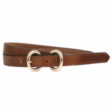 The British Belt Company Mara Belt