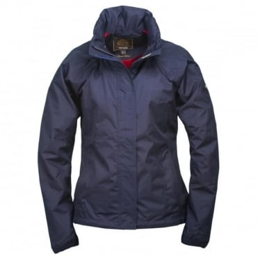 Toggi Badia Waterproof Jacket