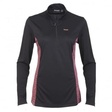 Toggi Granby Long Sleeve Technical Top