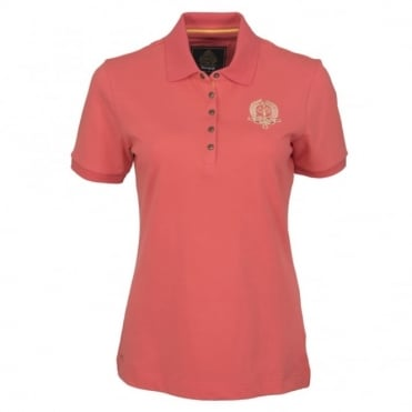 Toggi Groveland Polo Shirt