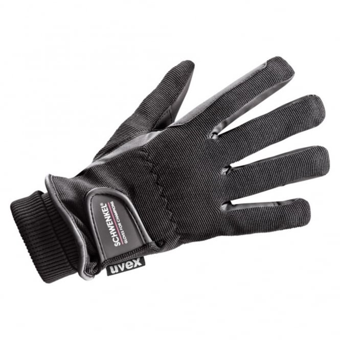 Uvex Comanche Winter Gloves
