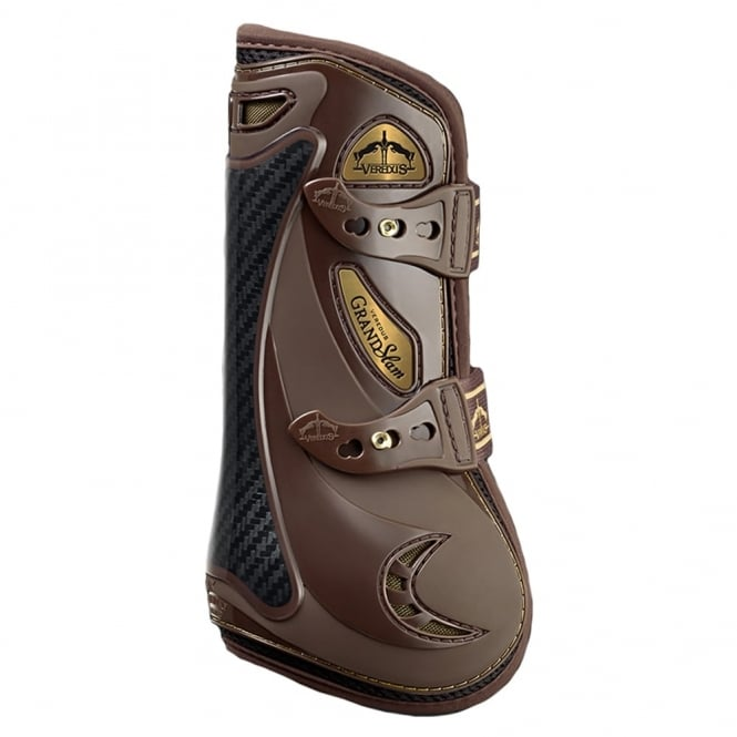 Veredus Grand Slam Carbon Gel Tendon Boot