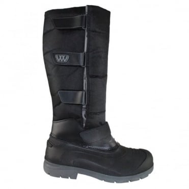 Woof Wear Long Yard Boot - CLEARANCE