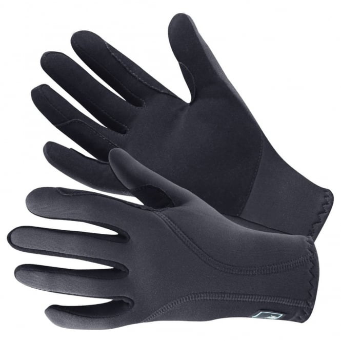 Woof Wear Superstretch Neo Glove